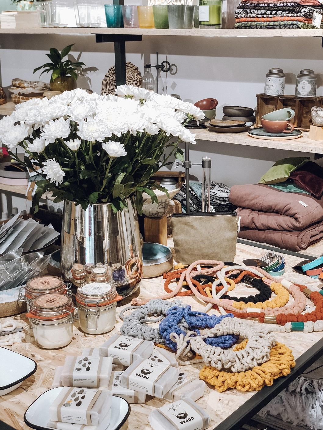 Trgovina Parada - 5 najlepših lifestyle trgovin